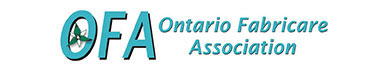 Hamilton Cleaners is a member of Ontario Fabricare Association