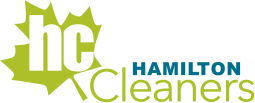 Hamilton Cleaners your local Hamilton Dry Cleaners
