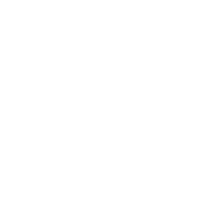 100 percent solvent free cleaning
